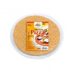 Mr. Popper's® PROTEIN PIZZA 250 g