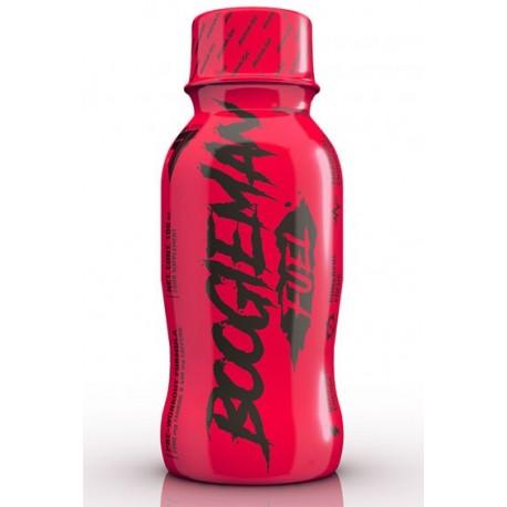 BoogieMan Fuel 50 ml