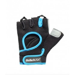 Guantes Budapest Gel