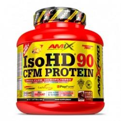 Amix™ IsoHD® 90 CFM 1,8 kg
