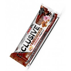 Exclusive Protein Bar 85 g