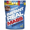 Instant Real Mass 3,8 kg