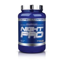 Night Pro 900 g