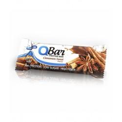 QBar 60 g Quamtrax