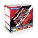 Training Pack Multivitamin Extreme 30 Packs