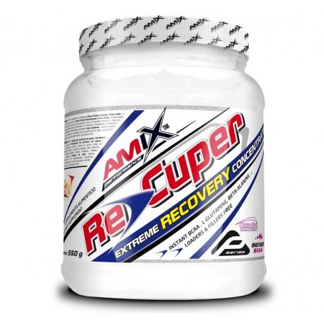 RE-Cuper Amix 550 g