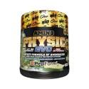 Amino Physic Evo 400 g