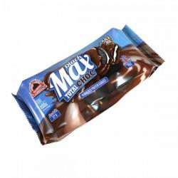 BlackMax TotalChoc 100 g