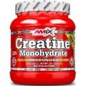 Creatina Monohidrato Amix 300 g