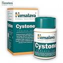 Himalaya Cystone 100 Tabletas