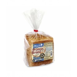 Protein Bread Pan Proteico con semillas 400 g