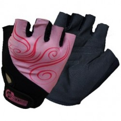 Girl Power Gloves Scitec