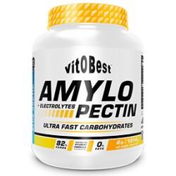 Amylopectin+Electrolytes 1814 g