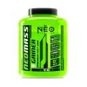 NeoMass Gainer 4 kg + Shaker