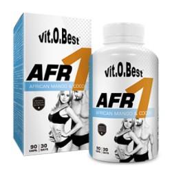 AFR1 Abdominal Fat Reduce 90 Cápsulas