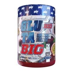Gluta Big 600 g