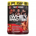 Six Star 100% Whey Protein Plus 907 g