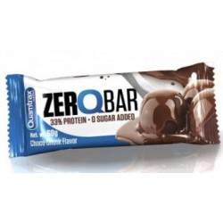 Zero QBar 60 g Quamtrax
