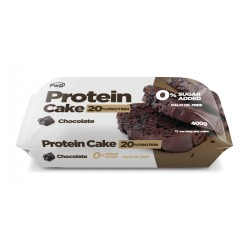 Protein Cake PWD 400 g