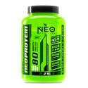 Neo Protein 80  2 kg