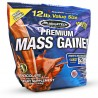 Premium Mass Gainer 5,44 kg Muscletech