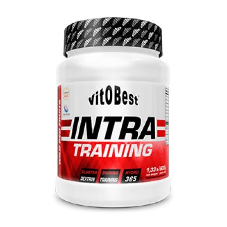 Intra Training 600 g Vitobest
