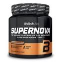 SuperNova Biotech Usa 282 gr