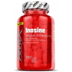 Inosine AMIX 100 Cápsulas