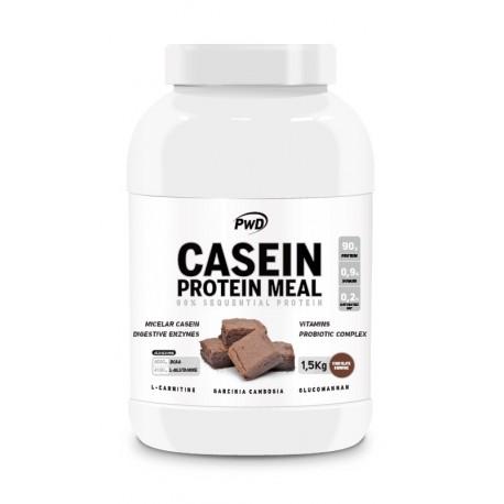 Casein Protein Meal 1,5 kg