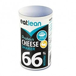 Eatlean Protein Cheese Pro 80 g