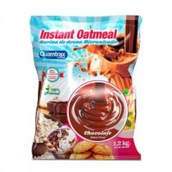 Instant Oatmeal ( Harina de avena ) 1,2 kg