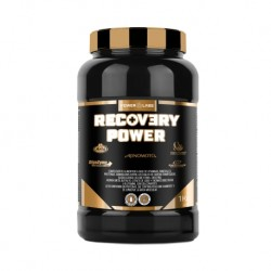 Recovery Power 1 kg Powerlabs