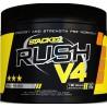 Stacker Rush V4  180 g  (30 servicios )