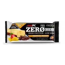 Amix ZeroHero Bar 65 g