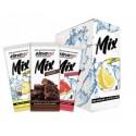 Bebidas Mix 12 sobres Pack Variado