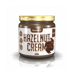 Hazelnut chocolate Cream 250 g