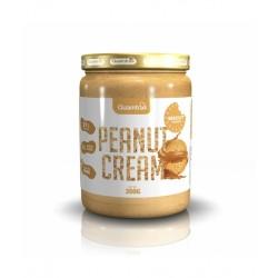 Peanut Cream Biscuit 350 g