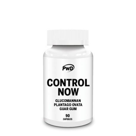 Control Now 90 Cápsulas