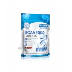 BCAA 1000  500 Comprimidos