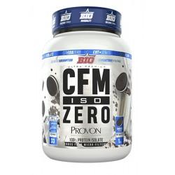 CFM ISO ZERO 1 kg