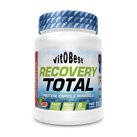 Recovery Total 700 g