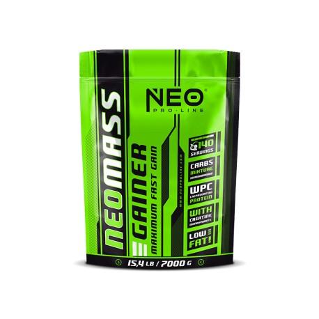 NeoMass Gainer 7 kg