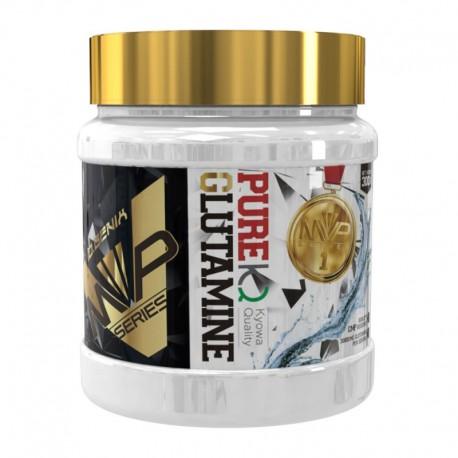 Pure Glutamine Kyowa 300 g
