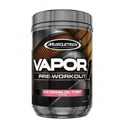 Vapor One 486 g Muscletech