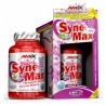 Amix SyneMax 90 Cápsulas