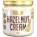 Hazelnut Cream White Choc 250 g