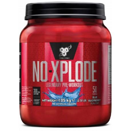 No Xplode 3.0. 1 kg