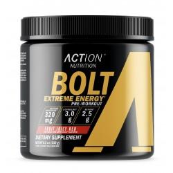 BOLT Extreme Energy 232 g