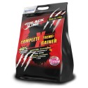 Complete Xtreme Gainer 3,17 kg