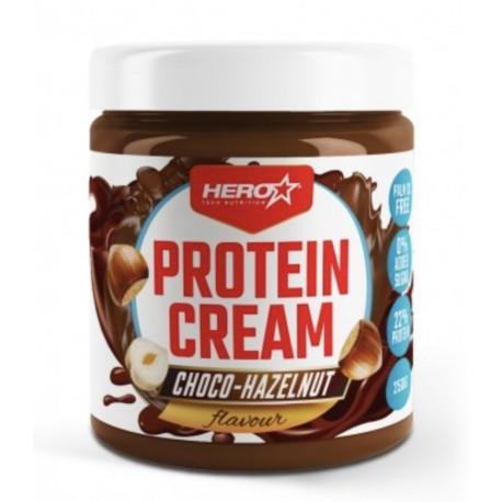 Protein Cream 250 g